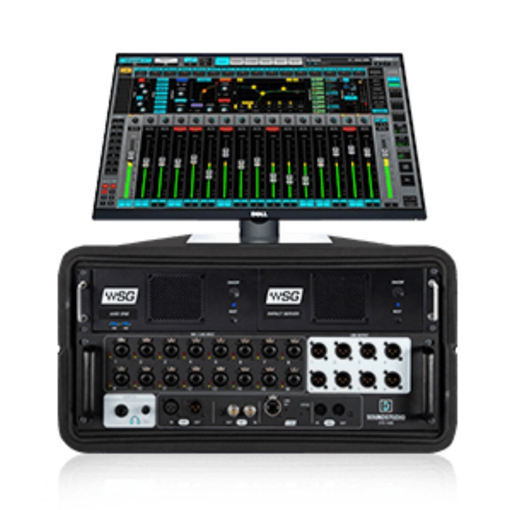 emotion-lv1-complete-live-mixing-system