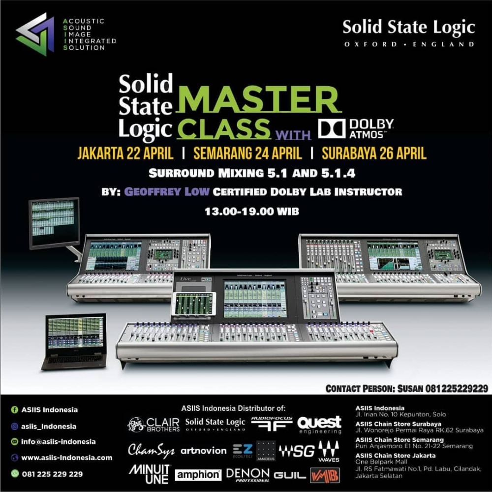 master-class-:-solid-state-logic-with-dolby-atmos