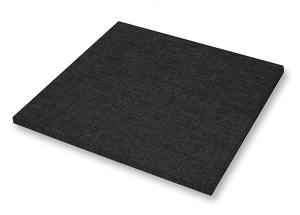EZ Foam Fabric Panel